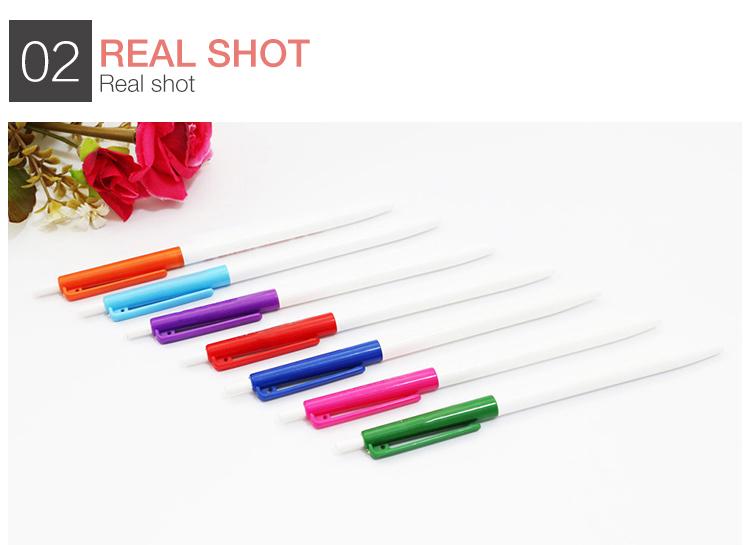 novelty ballpoint pen.jpg