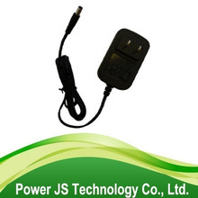 ac dc adaptor 100-240v pse japan 3.3v 7.2v 13v dc power adapter