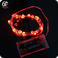 Hot New Products 2015 Christmas 10m Led String Light