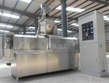 Multi-shaped Dog Food Machine / Dog Chewing Food Machine / Dry dog food making machine