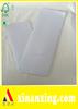 29*19 cm Handmade Printing Kraft Cardboard White Envelopes