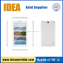 New! 9 inch tablet pc with sim card slot/ tablet pc with phone call function/ cheapest 3g sim card tablet pc