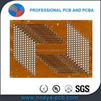 trustworthy pcb printed circuit board, inverter pcb manufacturer in china