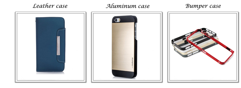 Factory price!!!Amazing beautiful top quality TPU mobile phone case for iphone