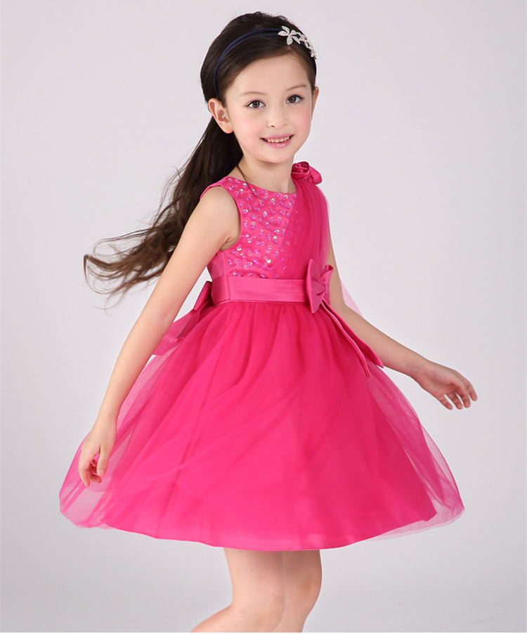 Cheap Flower Girls Dresses Tulle Lace Top Spaghetti Formal Kids Wear For Party Toddler Gowns. Find this Pin and more on flower girls dresses by Amylee. Cheap dress korean, Buy Quality dress for thick waist directly from China dress marie Suppliers: Lovely White Flower Girl Dresses Puffy Tulle First Communion Dress For Girls Spaghetti For Wedding Formal Party Gown.