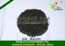 3505AAA Gunpowder tea,green tea concentrade,liquid green tea