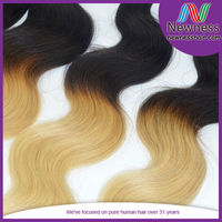 wholesale aaaaa grade 100% virgin remy hair brand names