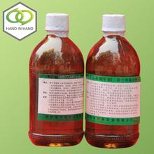 Super acrylic glue/acrylic resin glue ISO 9001