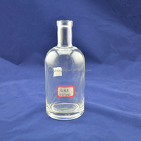 750ml glass liquor bottles with corks glass bongs wholesale