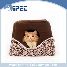 2015 Fashionable durable warm dog house