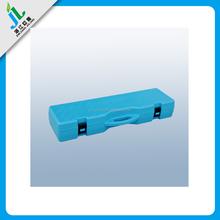 China manufacturer car repair tool kit