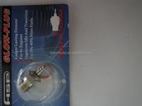 RC Car Parts N4 Glow Plug(N10041)