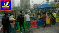 mini excavator,digger simulation, electric indoor amusement park ride on new style kids excavator