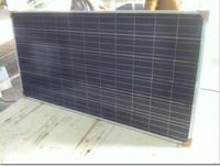 A grade low price 280watts solar panel price price per watt made in China