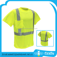 high visibility new design cheap t shirt heat transfer printing film