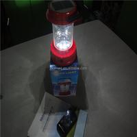 solar power light (SH-ST03F)