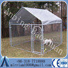Design Dog Kennel/ Dog House For Sale