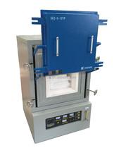 1700.C dental lab nitrogen sintering atmosphere furnace for sintering ceramic cr metal