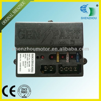 Famous brand engine interface control module EIM630-466 for diesel generator