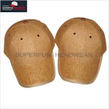 special baseball hat cowboy straw caps