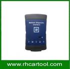 Chegada Nova GM MDI com Wi-Fi Para Tech2 Multiple Diagnostic Interface de Programação de Suporte Online Fast Shipping-DHL