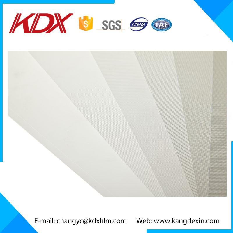 13Lenticular roll sheet material Thermal Laminating Film 3D Attractive 3d lenticular lens film