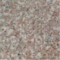 Granit für das Projekt/tischplatten/Boden/sockelleisten/Küchenarbeitsplatten g635 rosa rosa design