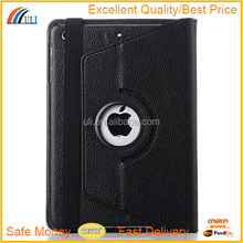 Detachable Keyboard PU Leather case for ipad mini 3