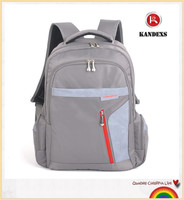 Multi-Function And Stylish Design Manufacturers Supply backpack fishing rods With Large Room