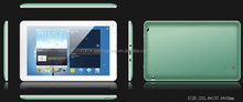 tablet PC from Shenzhen,China