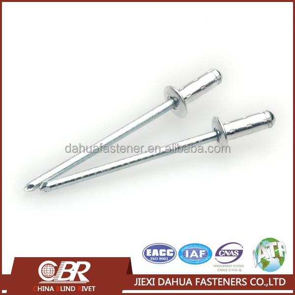 Standard Multigrip Aluminium 5050 POP Rivets.JPG