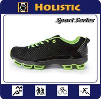 cheaper Best seller stock sport shoe