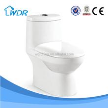 Ceramic export modern chaozhou sanitaryware