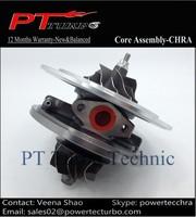 GT1749VA turbo chra GT1749V 454191 454191-10 balanced turbo core for bmw 730 d 184hp 135kw 142kw garrett turbo prices