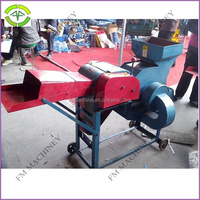 hot selling automatic grass cutter