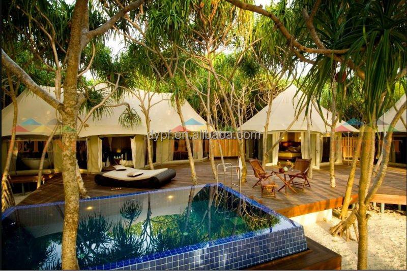 Madivaru Island Resort