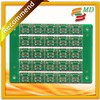 supply all kinds of 2.54mm pcb terminal block