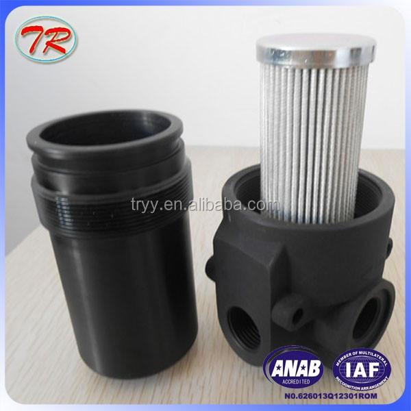 PMA030-pressure-line-filter-(1).jpg