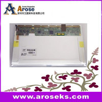 Spare parts lcd panel for HP laptop for HP EliteBook 8540w