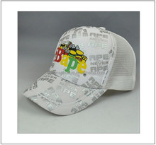 2015 new cheap trucker caps wholesale baseball cap hats mesh trucker caps