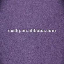 100% polyester anti pill polar fleece fabric yard