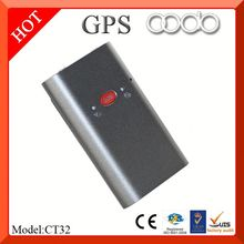 overspeed alarm tracking equipment