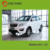 Automobile,Cheap Electric Car,Electric Vehicle Made in China