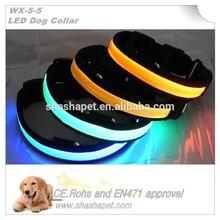 los productos que usted puede importar desde china en productos para mascotas con collar del animal doméstico