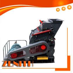 in Turkey hammer mill supplier price