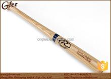 2015 New Style OEM Model Professional Ash Baseball Bat