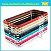 Wholesale Price Slim Frame Metal Case for Iphone 6/6 plus