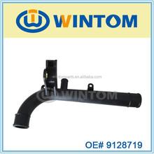 Auto Radiator Coolant With OEM 9128719