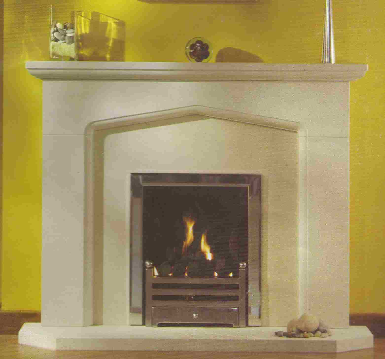 Tudor Fireplaces Buy Fireplaces Product On