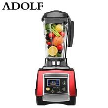 Food processor small kitchen appliances sound mixer